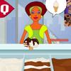 Jocuri Vânzătorul de îngheţată 2