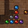 Jeux Cubes 5