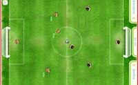 Piłka nożna 6