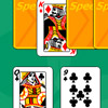 Speed Cards 4 Games