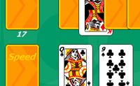 Juego de cartas 2