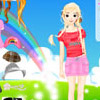 Dress up 2 Games