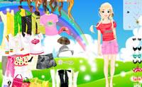 Vestir chicas 17