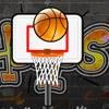 Jeux de Basket 7