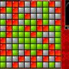 Jeux Cubedelic