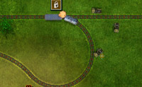 http://www.spiel.de/rail-of-war.htm
