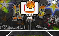 Bastketball 7
