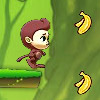 Banana Jumping Games