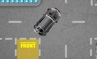 Nauka jazdy 12