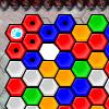 Virus 3 Games