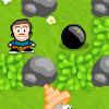 Giochi James Bomb 2