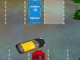 計程車駕駛課程2