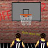 Jeux Basket-ball 5