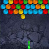 Bubbel Game Waterval Spelletjes