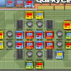QuirkyCircuits Games
