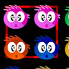 Swuffle Games