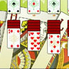 Online Elite Solitaire Hry