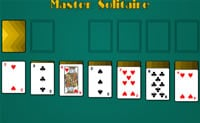 Master Solitr