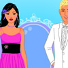 Prom Night Dress Up Games