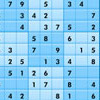 Blue Sudoku Games