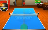 Jeux Ping Pong 5