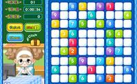 Sudoku 4