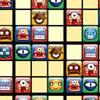 Jocuri Sudoku cu animale 2