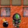 Pyromasters Games