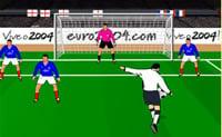Euro 2004 Volley