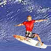 Jeux Surfer 3