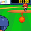 Baseball 4 Spelletjes