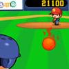 Jocuri Baseball 4