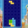 Tetris Front Games