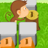 Monkey Push Games