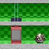 Игра с лифтом