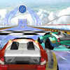 Jeux Age of Speed