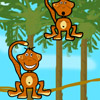 Monkeys Games