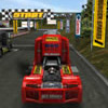 Lorry Race Games