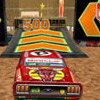 Stunt Driver Games