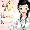 Dress up Girls 20 Games