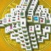 Mahjong Tower Games