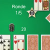 Poker frenzy Games