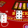 Blackjack River Belle Games