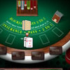 игры Blackjack 2000