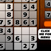 Sudoku Remote Games