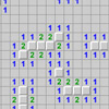 Minesweeper 1 Games