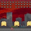Jeux Space Invaders 1