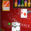игры blackjack Gold
