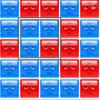 Jeux Blocky