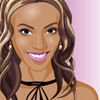 Beauty Makeover 2 Games